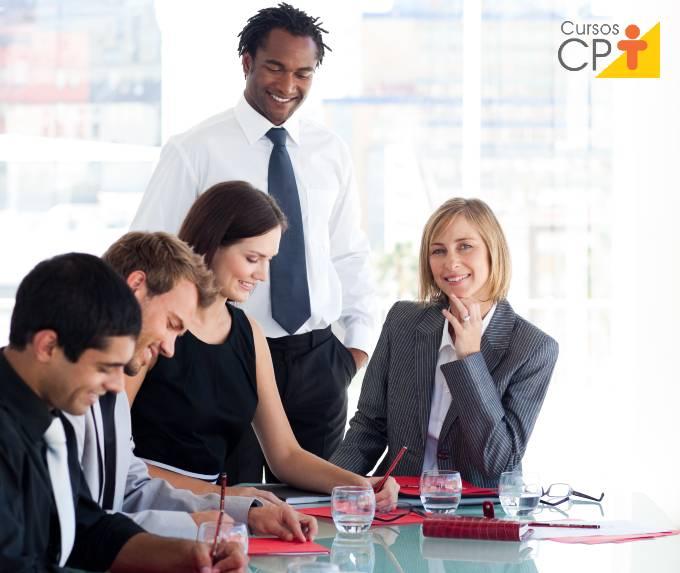 O que é e quais as vantagens do PDCA para a empresa?