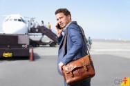 Profissões para quem deseja trabalhar viajando