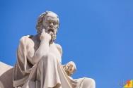 Conheça os principais filósofos e suas teorias