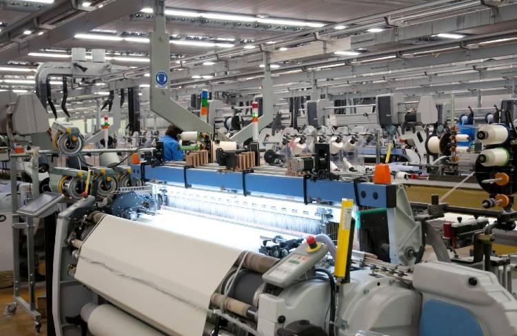 Dicas incríveis para montar uma indústria têxtil