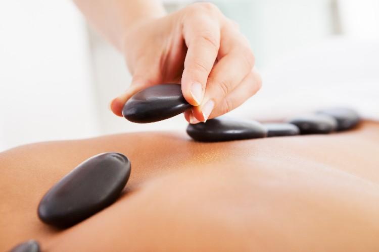Benefícios de 4 importantes massagens corporais