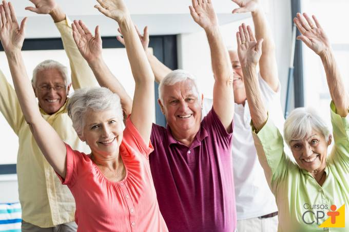 Artrose em idosos: causas, sintomas e prevenção
