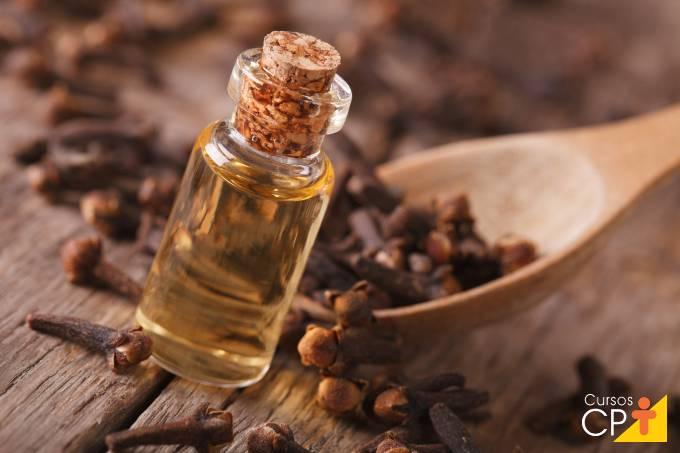 6 razões para usar os óleos essenciais