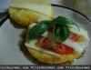 Arepas, prato típico andino para incrementar o cardápio