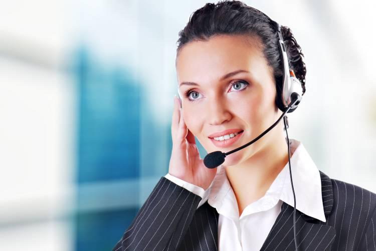 5 erros comuns em equipes de vendas