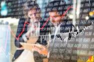 Qual a diferença entre microeconomia e macroeconomia?