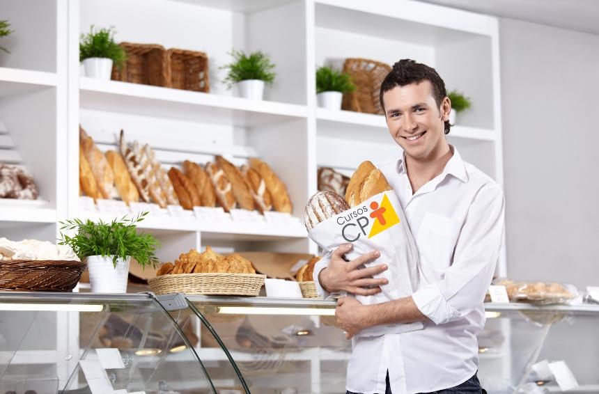 O segredo das melhores padarias? Higiene em dobro!   Artigos CPT