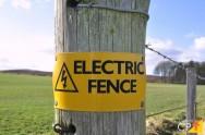 Saiba mais sobre cerca elétrica rural