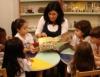 Qualidade do ensino e do educador influencia na vida adulta