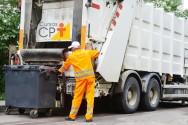 Vai gerenciar a limpeza de sua cidade? Veja essas dicas!