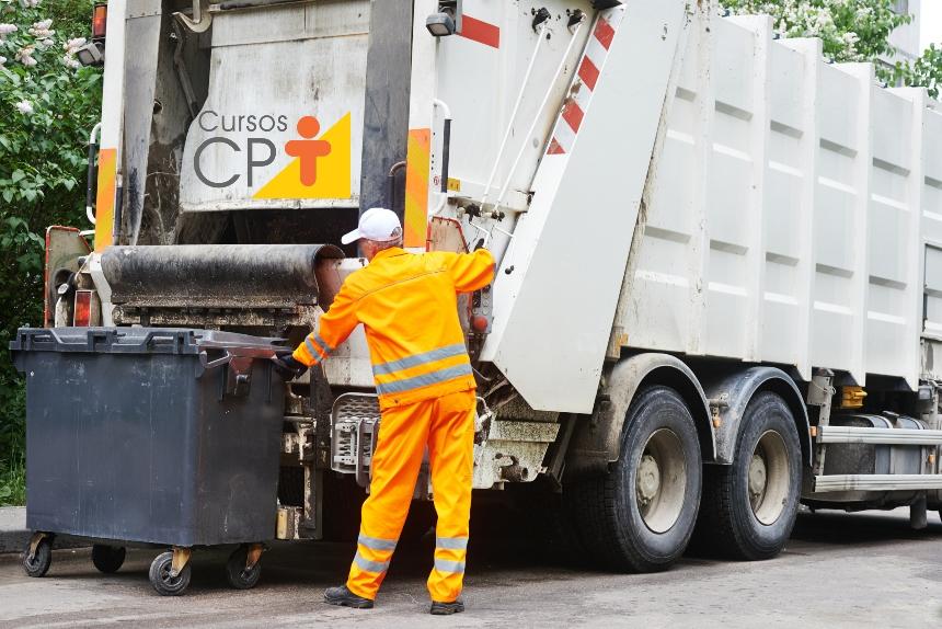 Vai gerenciar a limpeza de sua cidade? Veja essas dicas!   Artigos CPT