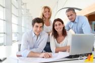Transforme agora seu negócio off-line em on-line