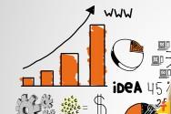 Como elevar o padrão do meu negócio?