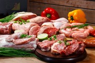 Tem um restaurante? Dobre as atenções e cuidados com as carnes