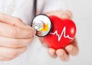 Conheça os malefícios dos agrotóxicos para a saúde humana
