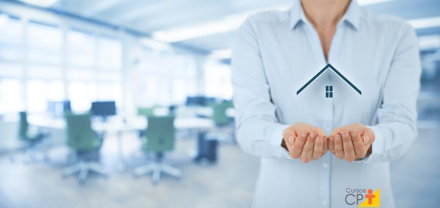 6 dicas para realizar a corretagem de imóveis de forma eficiente   Artigos CPT