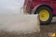 Funções e benefícios da gessagem na agricultura