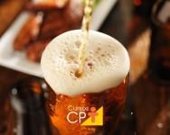 Quanto mais transparente, melhor a cerveja. Certo ou errado?