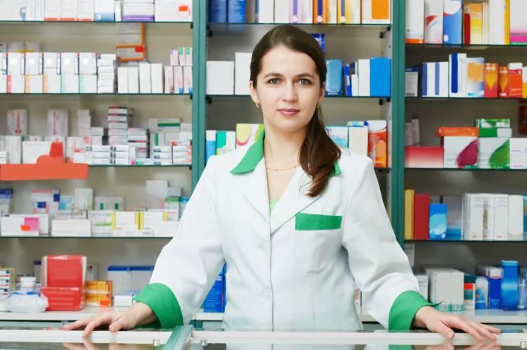 5 dicas para montar uma farmácia de sucesso