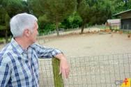 Sistema alternativo para a criação de galinha caipira