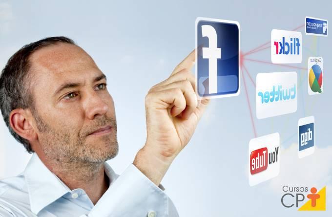 Quais as novas tendências do marketing digital?
