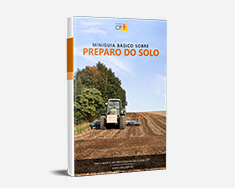 E-book Miniguia Básico Sobre Preparo do Solo