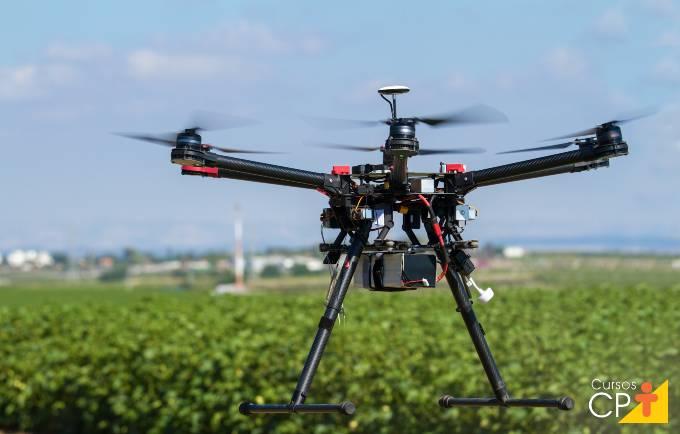 Tudo o que você precisa saber sobre Smart Farming