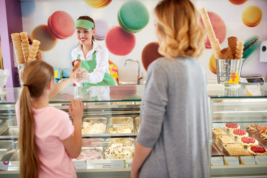 4 diferenciais que toda sorveteria de sucesso tem   Artigos CPT