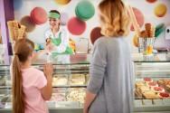 4 diferenciais que toda sorveteria de sucesso tem