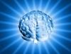 Conheça quais são os tipos de memória