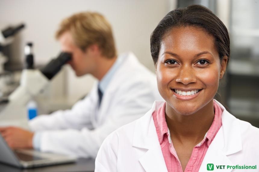 Fisiologia das células ajuda a identificar quadros clínicos patológicos nos animais