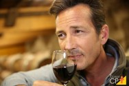 Aprenda já a harmonizar vinhos com pratos incríveis