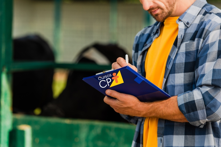Indicadores de desempenho econômico na pecuária leiteira    Artigos CPT