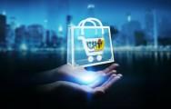 E-commerce é negócio de hoje