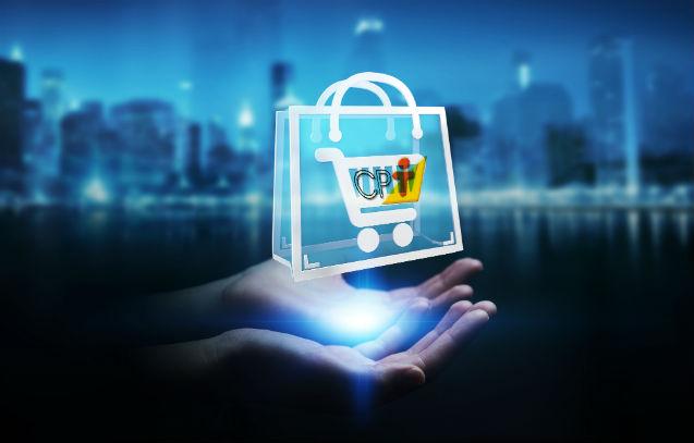 E-commerce é negócio de hoje   Cursos CPT