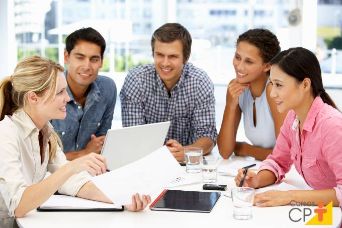 Como usar a inteligência emocional para liderar equipes