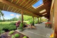 Hotel-fazenda: dicas de localização, estrutura e funcionários