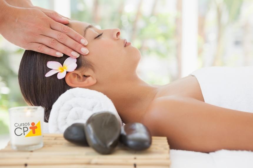 7 dicas para dar um UP em sua sala de massagem   Artigos CPT