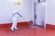 O que saber sobre higiene, limpeza e sanificação na indústria de alimentos