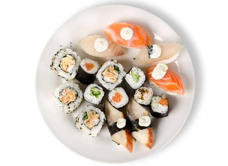Dicas de ouro para montar o melhor delivery de sushi