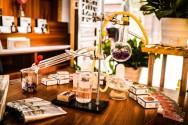 Fabricação de perfumes: como realizar a maceração