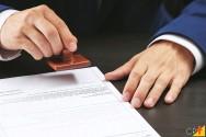 O que preciso saber para registrar minha empresa?