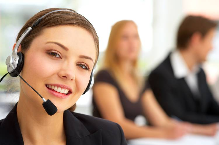 Como fidelizar clientes no atendimento