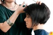 Cortes de cabelo femininos para 2021