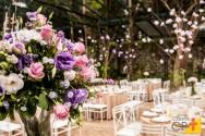 Tudo o que você precisa saber sobre arranjos florais