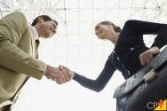 Facilitadores do processo de negociação