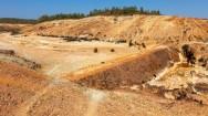Vai construir uma barragem de terra? 5 dicas para acertar no local