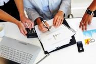 Sistemas de acumulação de custos: você já ouviu falar?