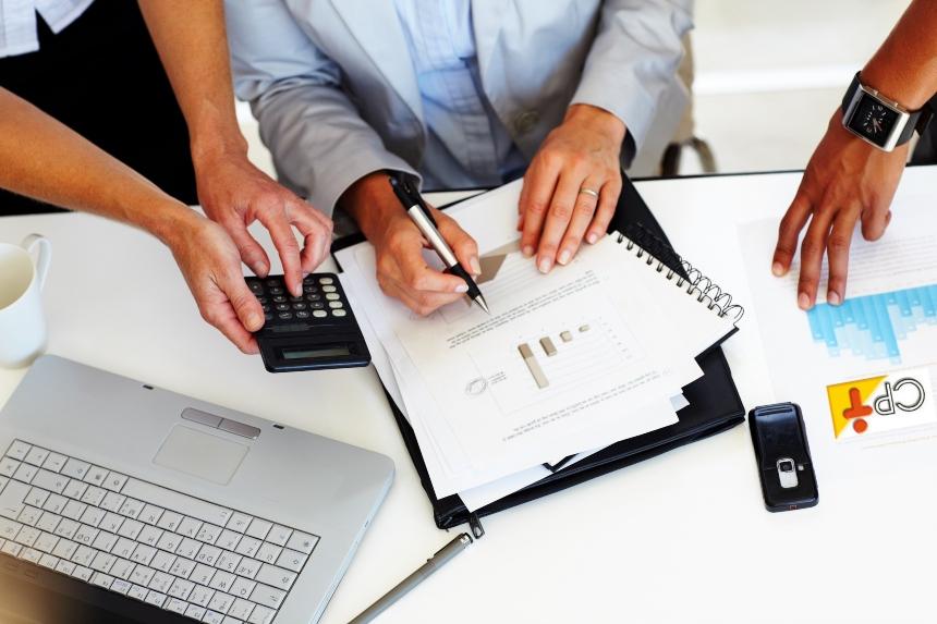 Sistemas de acumulação de custos: você já ouviu falar?   Artigos CPT