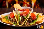 Como montar delivery de comida mexicana em casa